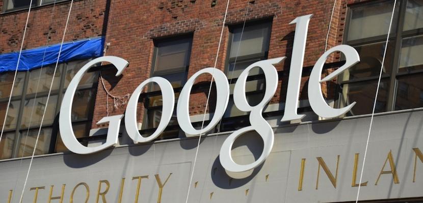 google 830x399 Google no tiene suficiente con los coches autónomos y patenta el camión autónomo