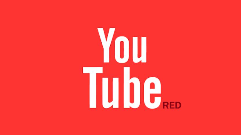 Youtube Red Youtube adquiere Bandpage para mejorar su plataforma