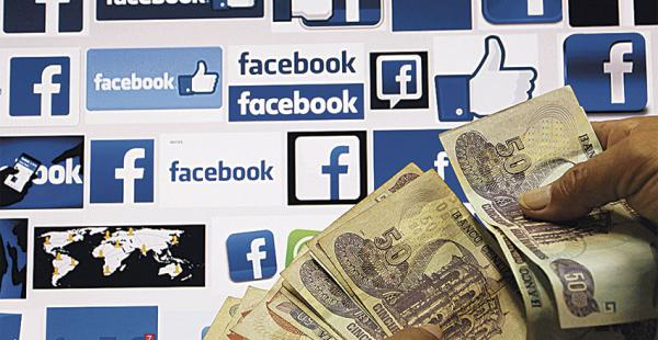 Las redes sociales resultan relevantes para los emprendedores interesados en hacer crecer su negocio