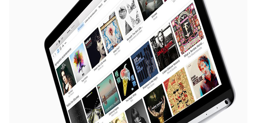 apple music 1 Apple Music sobrepasa los 11 millones de suscriptores