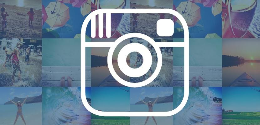 instagram 10 consejos para convertirte en una auténtica estrella de Instagram