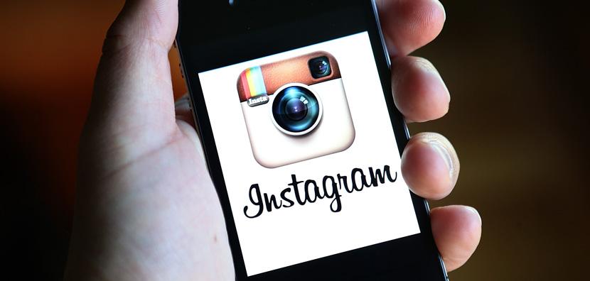 instagram 1 Instagram añade la autenticación de dos factores como una medida de seguridad
