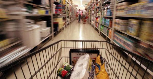 Venezuela registró en 2015 una de la inflación más alta del mundo