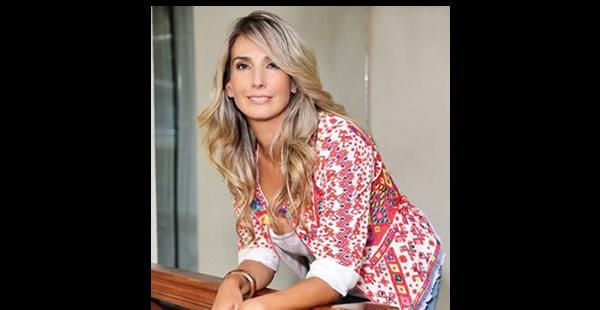 Marcia Calabi