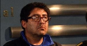 Suman pedidos por renuncia de Elío y Gobierno lo manda a callar