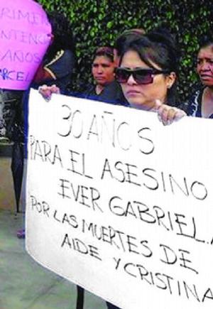 4 niños están en albergue tras muerte de su madre