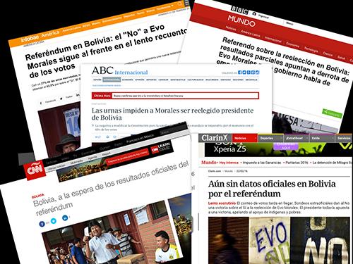 Prensa-internacional-hace-eco-del-No-en-el-referendum