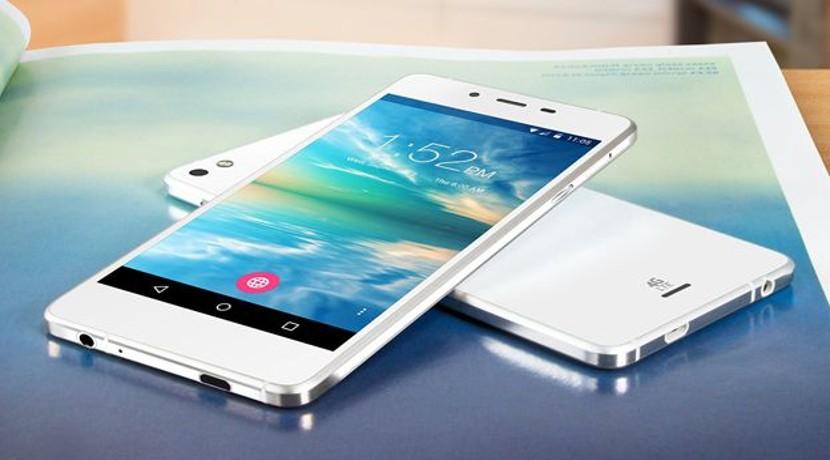 vivo xplay 830x460 Vivo Xplay 5, un smartphone con Snapdragon 820 y 6 GB de ram