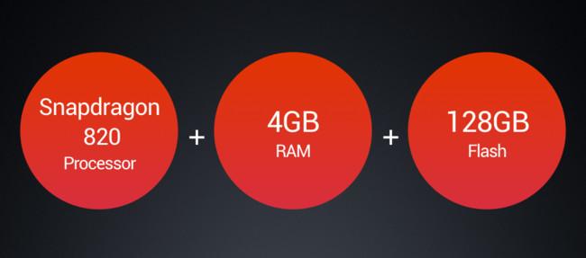 650 1200 El Xiaomi Mi5 ya es oficial
