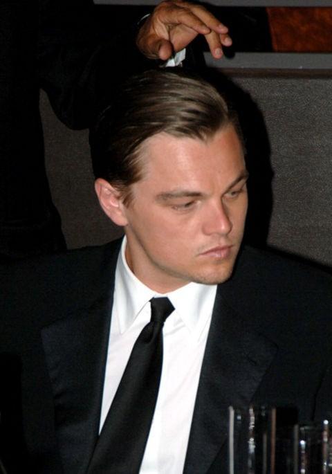 3. Oscar (2005)