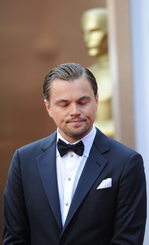 8. Oscar (2014)