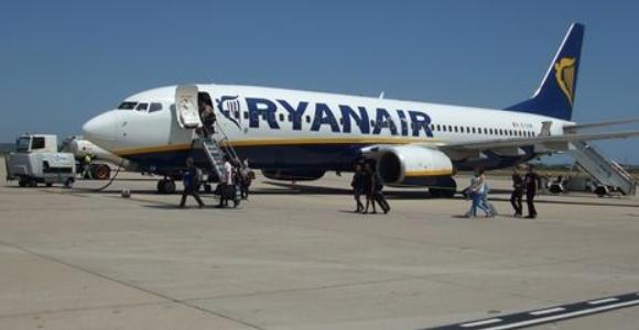 avion-pista-ryanair