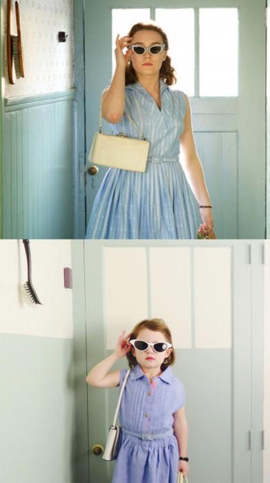 Mamá-recrea-fotos-de-los-Oscar-8