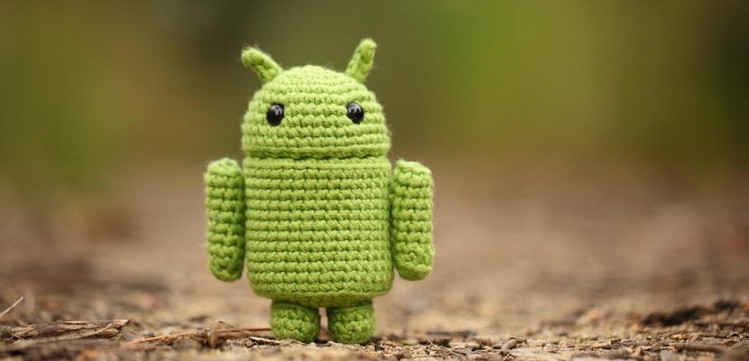 """Android Android """"N"""" podría ser bautizado como Nori según un despiste de un empleado de Google"""