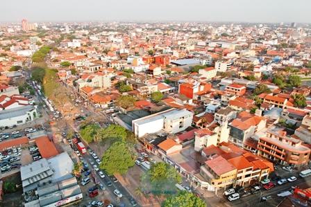Del-area-total-urbanizable,-el-31%-es-de-uso-publico