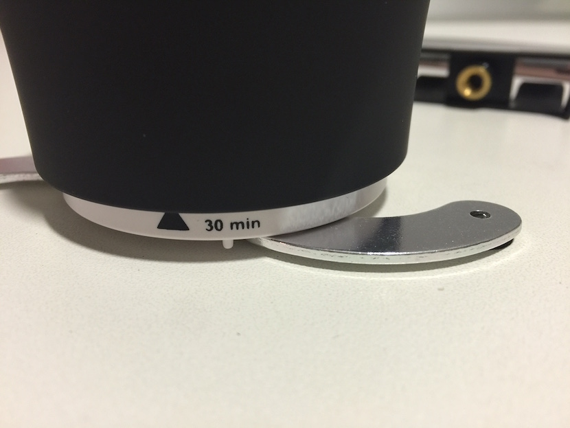 veho muvi x lapse 360 188 Review soporte rotatorio para cámara y smartphone Veho Muvi X Lapse 360