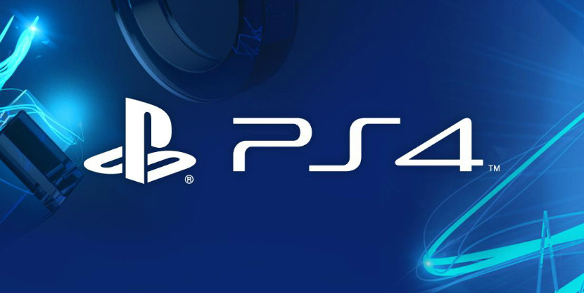 playstation-4-ps4-logo