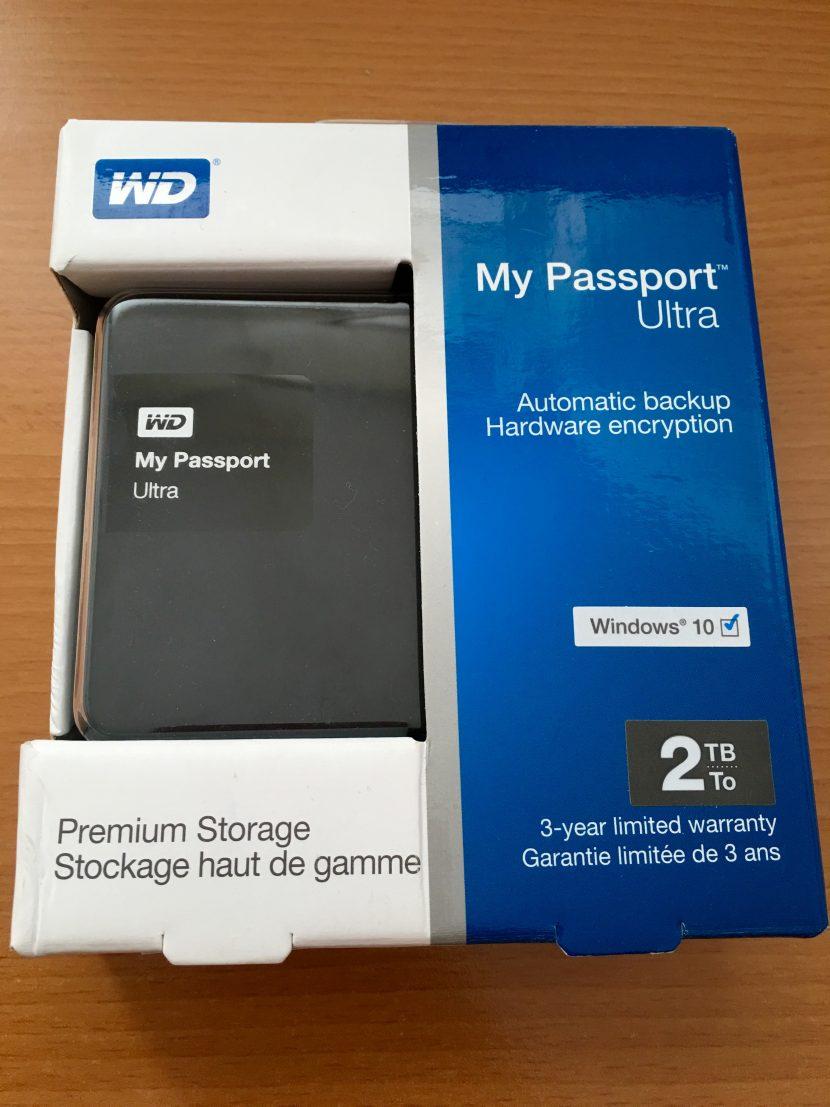 disco-wd-my-passport-3