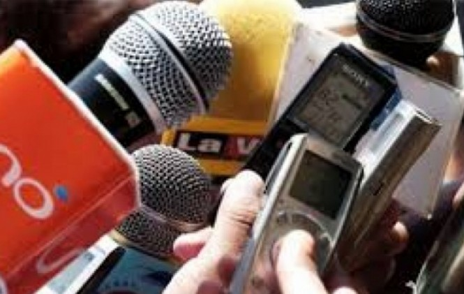 La SIP condena la descalificación y amenazas del Gobierno a los medios y periodistas
