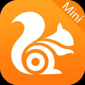 UC Browser Mini - Navegador