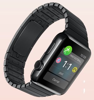 apple_watch_corona