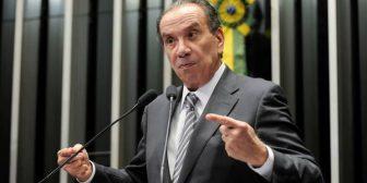 """""""El proceso contra Dilma reafirma que no hay impunidad"""""""
