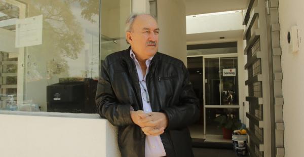 Julio El Hage