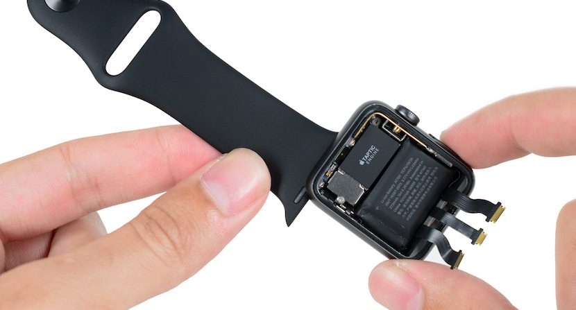 ifixit-apple-watch-series-2