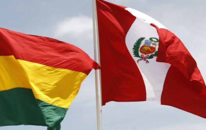 peru-y-bolivia