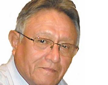 HERNAN MALDONADO