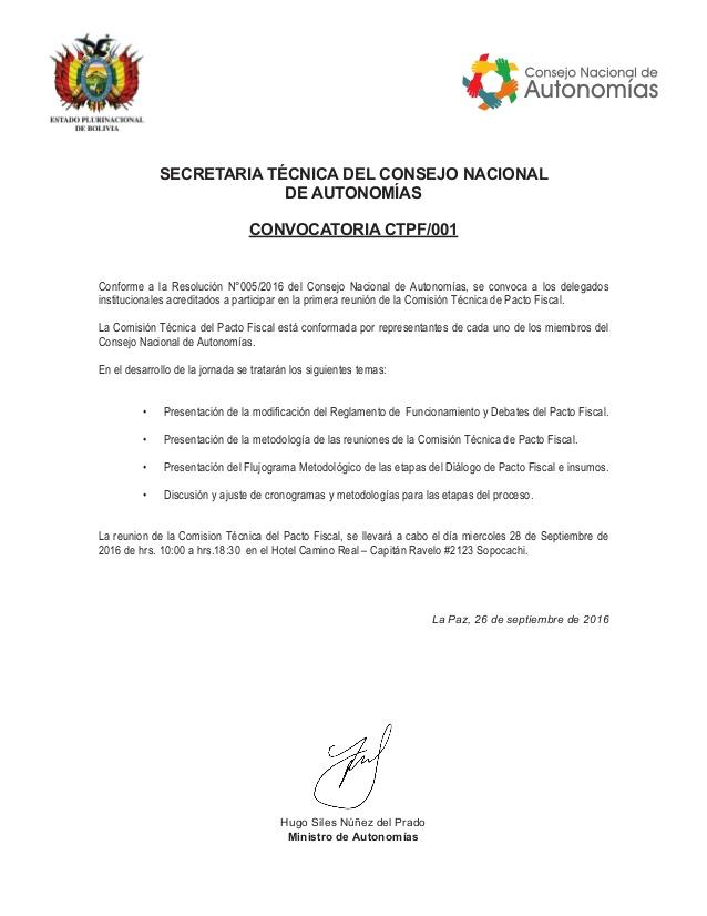 convocatoria-a-la-comisin-del-pacto-fiscal-1-638