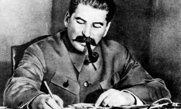 josep-stalin