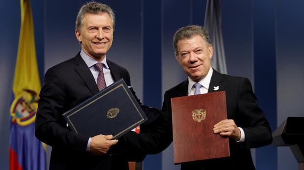 proceso-de-paz-en-colombia-2275388w620