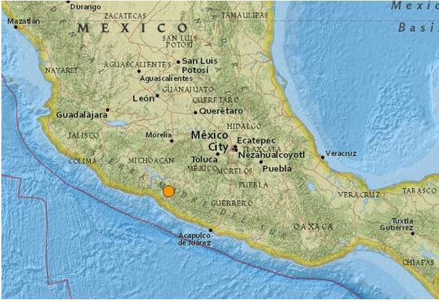 sismo-mexico