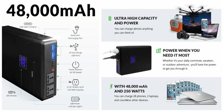 plug-bateria-portable-48000-mah