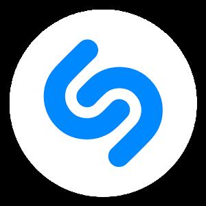 Shazam Lite - Descubre Música