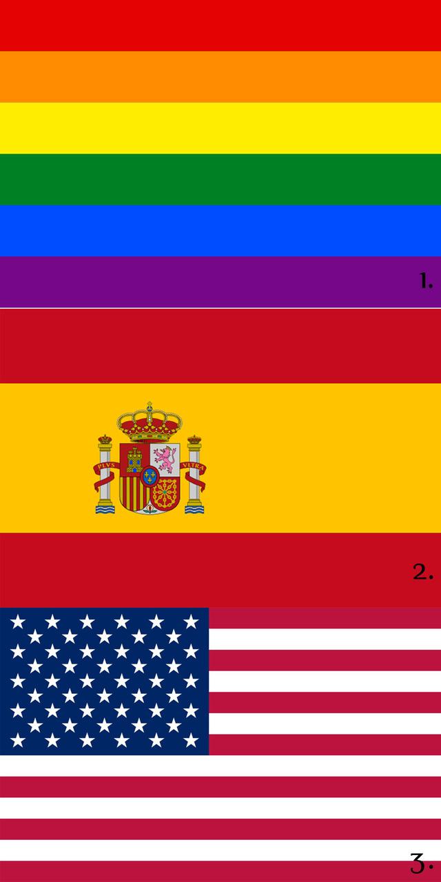Dating gay de comarca del moianès