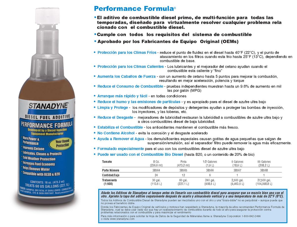 additive-brochure-99549sp_pagina_3