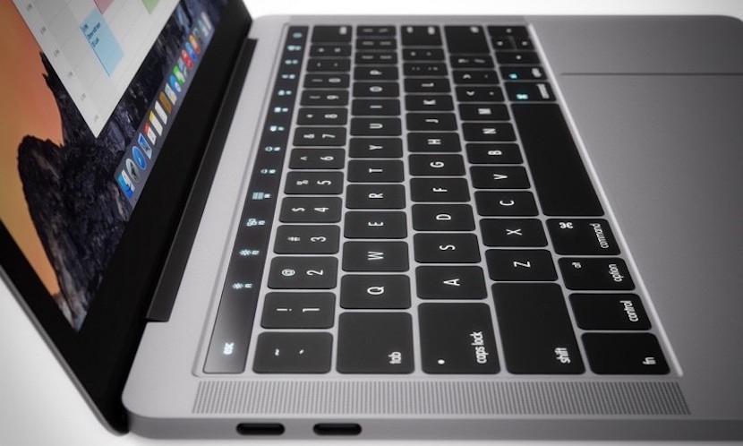macbook-pro-2016-concepto-1