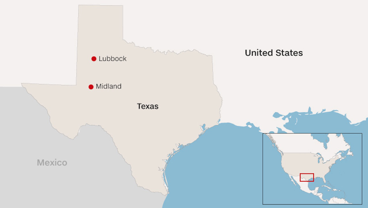 mapa-texas-petroleo