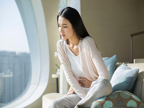 5 síntomas que debes saber para reconocer una apendicitis