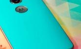 Nuevas imágenes muestran el diseño del Moto X que llegará en 2017
