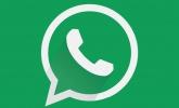 WhatsApp dejará de funcionar en algunos teléfonos el próximo año