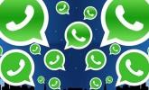 Reaparece el bulo de Rita Barberá en WhatsApp