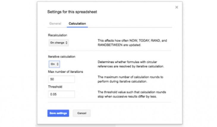 hojas-de-calculo-google