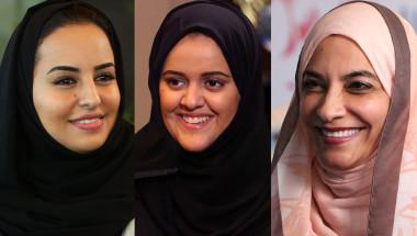 161130181213-saudi-women