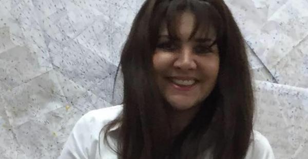 Celia Castedo