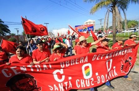 Ven-que-la--politizacion--destruye-al-sindicalismo
