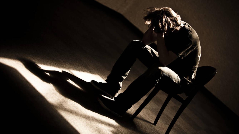 Foto: Nuestros estilos de vida nos han conducido al dolor intenso y crónico. (iStock)
