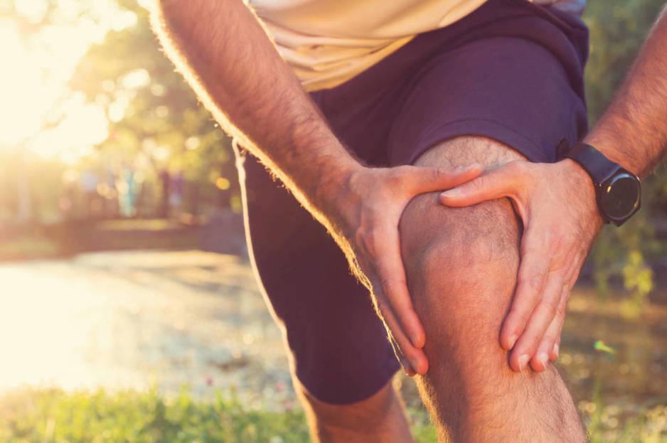 No todos los efectos del deporte son positivos. (iStock)